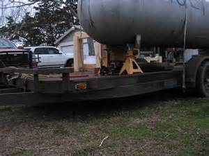 propane tank pit 1000 gallon propane tank used autos post
