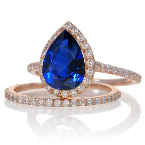 Wedding Rings On Sale by Wedding Ring Sets On Sale