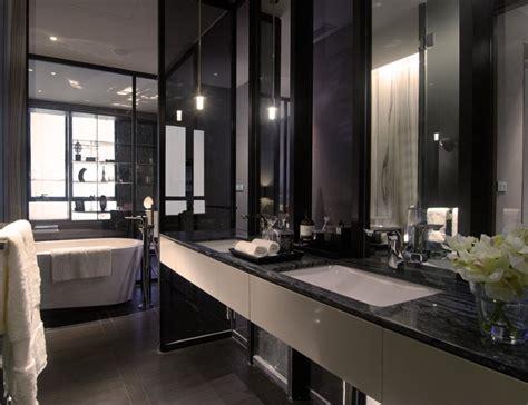bathroom vedeos best 25 modern master bathroom ideas on grey