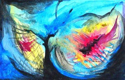 imagenes artisticas colectivas mariposa azul marlene gaby canedo orellana artelista com