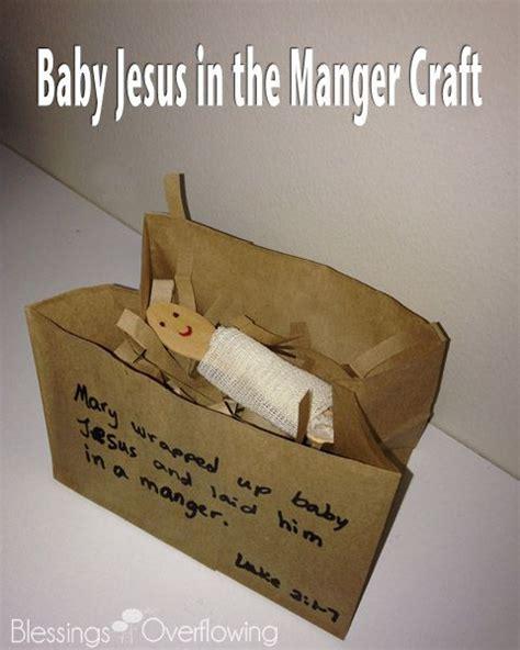 preschool church lessons