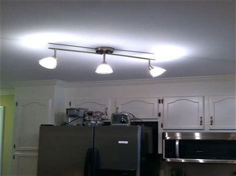 kitchen menards bathtubs lowes track lighting led ceiling