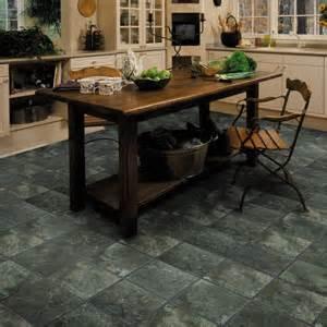 kitchen laminate flooring ideas kitchen floor covering ideas captainwalt