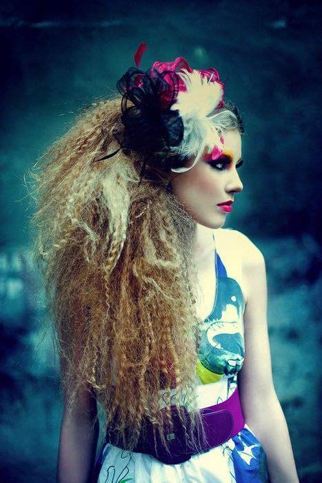 heatless hairstyles pinterest 46 best heatless curls tutorials images on pinterest
