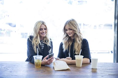money smarts what students want graduates need and parents wish to about money books advice for college students popsugar smart living