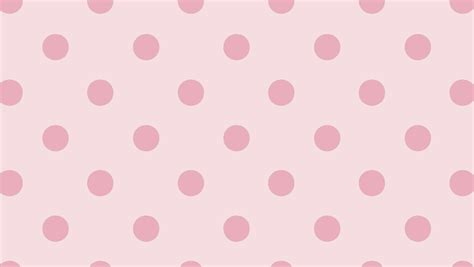 5 Polka Dots Styling Ideas To Be Dotty About by Polka Dot Wallpaper 6826985 Clip Library