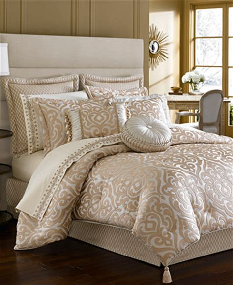 closeout j queen new york buckingham comforter sets