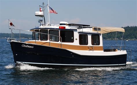 boat r pictures 2011 ranger tugs r 27 power boat for sale www yachtworld