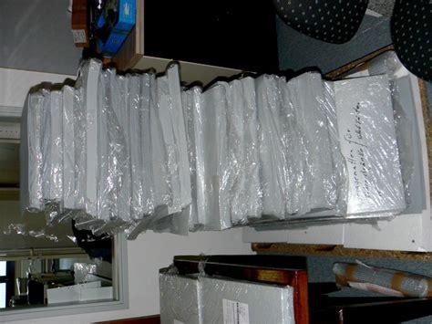schublade unter ceranfeld schubladen einsatz noppenmatte antirutschmatte k 252 che ebay