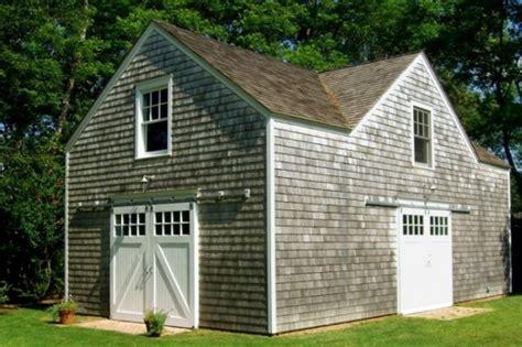 Shingle Style Barn Bing Images | shingle style barn bing images