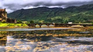 skye boat song raya yarbrough download soundhound outlander main title theme skye boat song