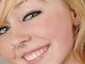 Nose Piercing Nose Piercing Trends 2012 For Sheplanet
