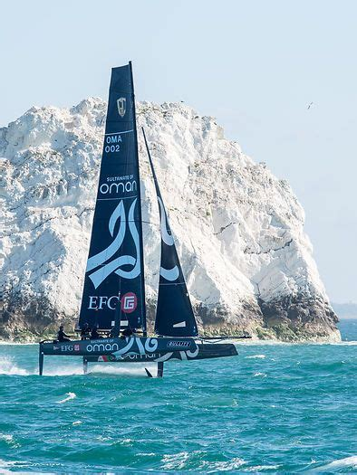 hydrofoil catamaran race boat 1000 images about multihull racing on pinterest asset
