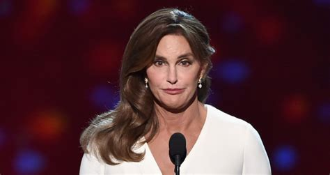 Might Be Charged With Manslaughter by Caitlyn Jenner May Manslaughter Charge In Malibu