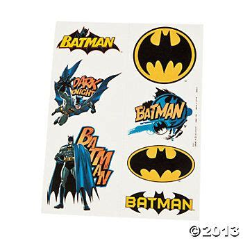 Promo Sleepsuit Superbaby Motif Batman Superman 17 best images about on