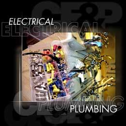 Clinton Plumbing Supply by Clinton Electrical And Plumbing Supply