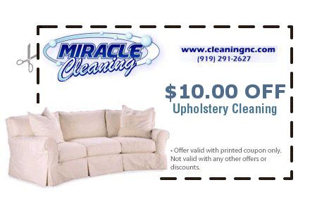 upholstery cleaning durham nc raleigh durham north carolina carpet cleaners raleigh