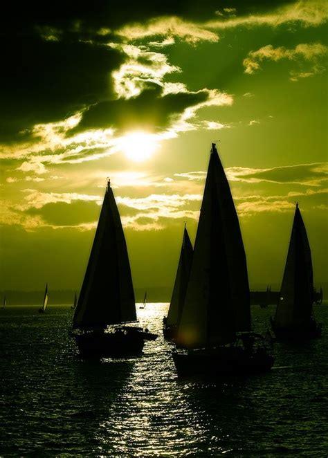 best latin boat names 18 best nombres ind 237 genas mexicanos para tu beb 233 images on