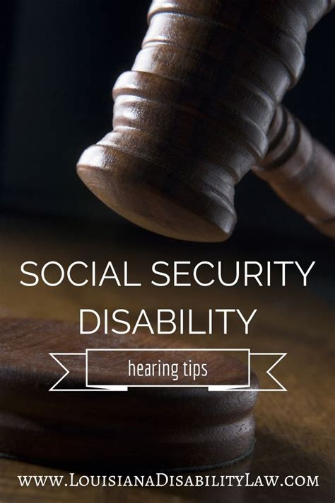 Call The Social Security Office by 7 Best Images About Social Security Disability On