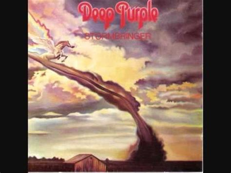 download mp3 barat soldier of fortune deep purple high ball shooter youtube
