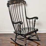 Chairs on pinterest rocking chairs antique chairs and victorian