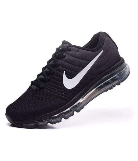 Nike Airmax Merah nike air airmax 2017 running shoes buy nike air airmax 2017 running shoes at best