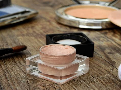 what color should your concealer be reasons why your concealer shade should be a tone lighter