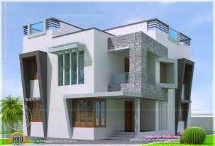 Single Story House Plans 2500 Sq Ft january 2014 kerala home design and floor plans
