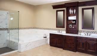 bathroom remodeling showrooms factory showroom bathroom creek furniture
