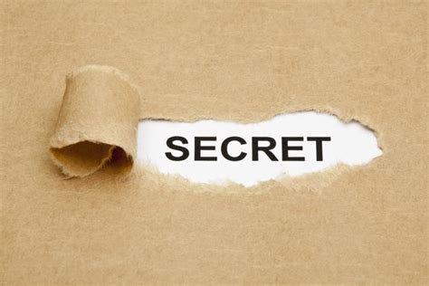 A Secret Revealed sourcing secrets revealed by kamoswin sourcecon