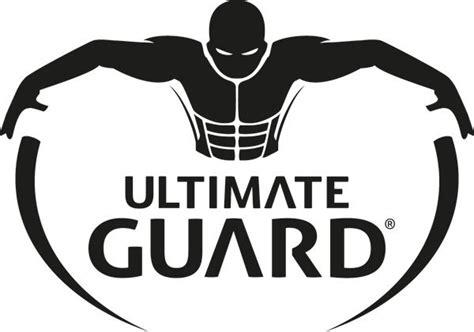 Ultimate Guard Flip N Tray Mat Blue ultimate guard flip n tray mat blue supplies