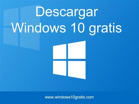descargar imagenes windows 10 windows 10 gratis at searchando com