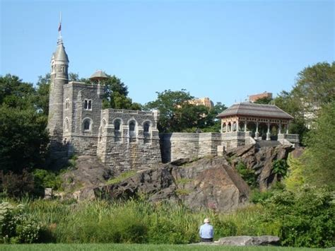 castles for sale in new york