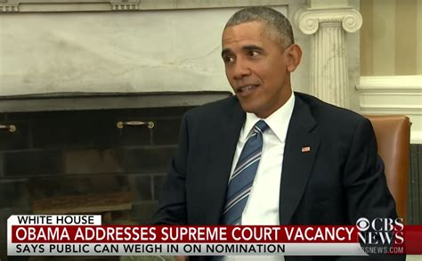 obama supreme court president obama s point by point rebuttal of