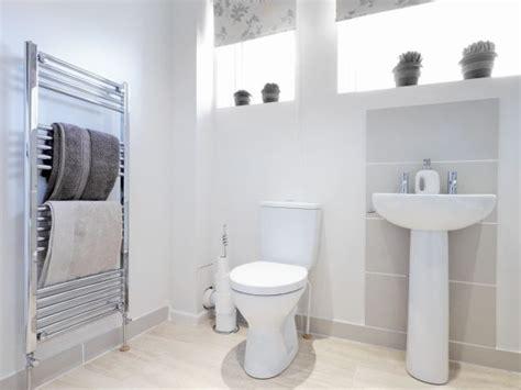 badezimmer oberlichter tipps zur richtigen planung fenstern und t 252 ren mein bau