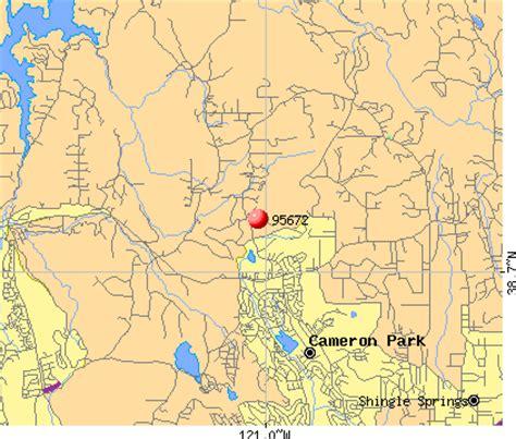 hill ca zip 95672 zip code el dorado california profile