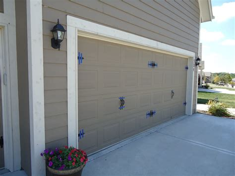 Used Garage Door by Safeway Door For All Your Garage Door Needs In Columbia Mo And Surrounding Areas Call 573 999