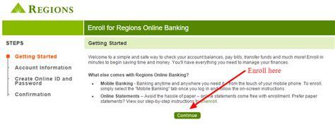 region bank login filme cc seotoolnet