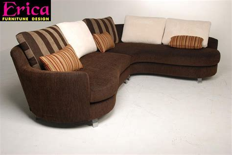 sofa set malaysia leather sofa leather sofa set malaysia inspiration blog