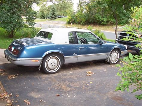 electronic throttle control 1993 buick roadmaster lane departure warning service manual how to replace 1993 buick riviera outside door handle service manual how to