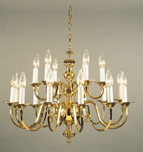 Pictures Of Chandeliers Brass Chandeliers Flemish Antique