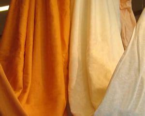 Bed Sheet Sprei Bedcover Blue Orange 120x200 bedlinen fitted sheets luxury knit jersey stretch sheet la flaura ortisei south tyrol