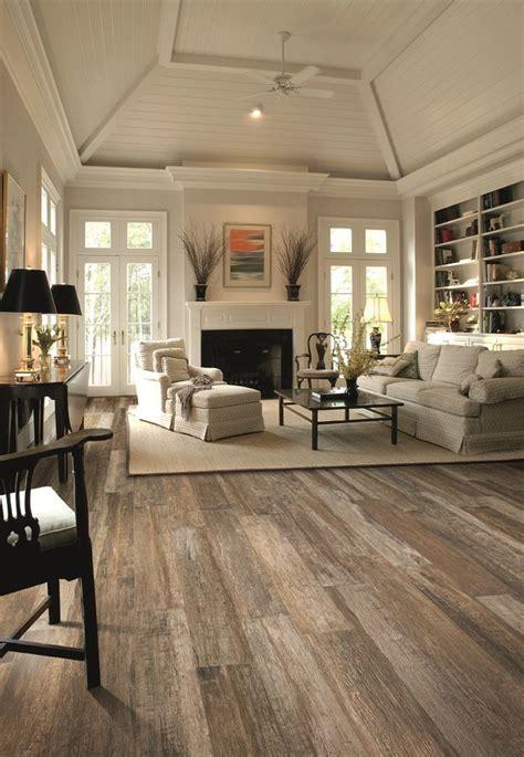 living room floor ls living room wood floor ideas conceptstructuresllc com