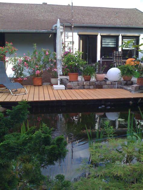 Garten Und Landschaftsbau Teltow by Garten Landschaftsbau Zossen Sven Rattarius In Zossen
