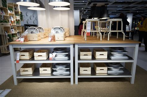 how to shop ikea like a pro and avoid buying the whole ready set go how to shop ikea like a pro