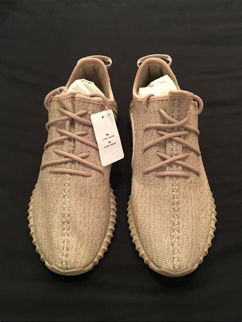 Adidas Yeezy Boost 350 Low Oxford Brown adidas yeezy brown labrador retriever nu