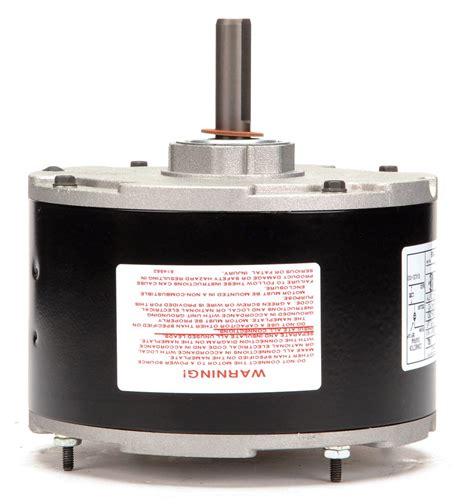 ge capacitor msds que es permanent split capacitor 28 images century 1 6 hp condenser fan motor permanent