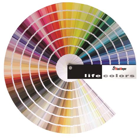 colorificio moderno pavia edilizia colorificio moderno