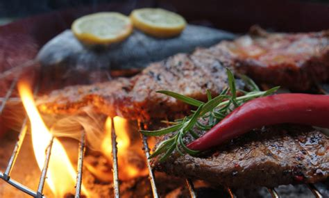 bos food grillseminar termine 2014 lust auf d 252 sseldorf