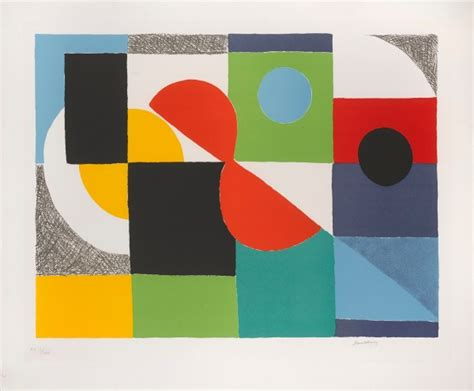 sonia delaunay spaightwood galleries sonia delaunay works frestonian gallery